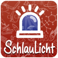 Logo du podcast 001 – Sprachen