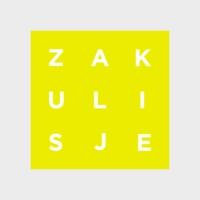 Logo of the podcast Zakulisje