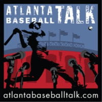 Logo du podcast Atlanta Baseball Talk