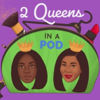 Logo of the podcast 36. Girls in Power