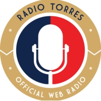 Logo du podcast Secondo Tempo Orrolese - TORRES