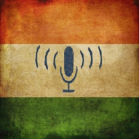 Logo du podcast Episode 0 – Introduction - Historical India Podcast