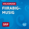 Logo of the podcast Fiirabigmusig