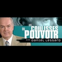 Logo of the podcast Les coulisses du pouvoir - 2010.10.10