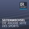 Logo du podcast Seitenwechsel – die andere Seite des Sports