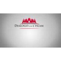 "Logo of the podcast DIALOGO CON L'ISLAM del 23/05/2016 - Collana ""Punti d'incontro"""