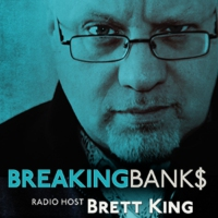 Logo of the podcast Breaking Banks