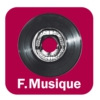 Logo of the podcast France Musique - Eclats de voix