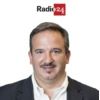 Logo du podcast 24 Mattino - Rassegna Stampa