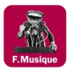 Logo of the podcast France Musique - Musicus Politicus