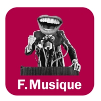 Logo of the podcast César Franck, un compositeur révulsé par la guerre de 1870