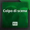 Logo of the podcast Colpo di scena