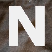 Logo of the podcast Naturfotopodden