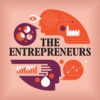 Logo du podcast Monocle 24: The Entrepreneurs