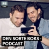 Logo of the podcast Den sorte boks - podcast