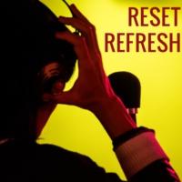 Logo of the podcast Casa Bertallot - Reset Refresh