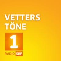 Logo of the podcast «Blatter bewegt»