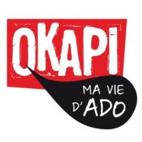 Logo du podcast Ma vie d'ado