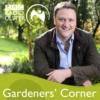 Logo du podcast Gardeners' Corner