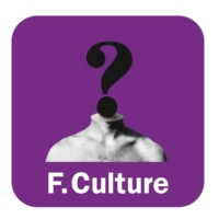 Logo of the podcast France Culture - Questions d'éthique