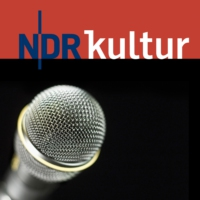 Logo of the podcast Karen Duve im Gespräch