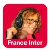 Logo du podcast France Inter - Making Of