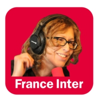 Logo of the podcast France Inter - Making Of