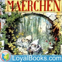 Logo of the podcast Märchen by Jacob and Wilhelm Grimm
