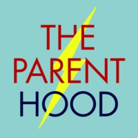 Logo of the podcast The Parent Hood