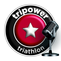 Logo of the podcast TRIPOWER Podcast #36 Doping, czyli przychodzi amator do doktora
