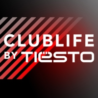 Logo du podcast Clublife by Tiësto 460 podcast