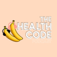 Logo of the podcast The Health Code