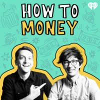 Logo du podcast How to Money