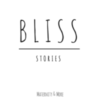 Logo du podcast EP 10- BLISS x LE NID