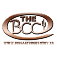 Logo du podcast The BCC Radio Show + les News de Nashville