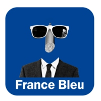 Logo of the podcast Les Experts France Bleu Toulouse