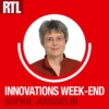 Logo of the podcast RTL - Innovations Week-end