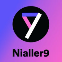 Logo of the podcast Nialler9