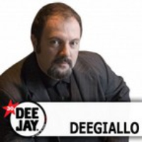 Logo du podcast Dee Giallo