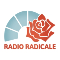 Logo du podcast Radio carcere