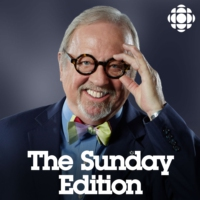 Logo du podcast The Sunday Edition from CBC Radio (Highlights)