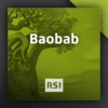 Logo of the podcast Baobab