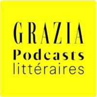 Logo of the podcast Rentrée littéraire