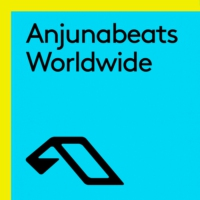 Logo of the podcast Anjunabeats Worldwide