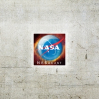 Logo of the podcast This Week @ NASA, May 5, 2013