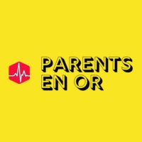 Logo of the podcast Parents en Or