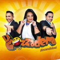 Logo du podcast Podcast Power FM Honduras