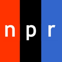 Logo of the podcast NPR's Melissa Block speaks to John Carr of…
