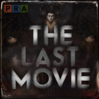 Logo of the podcast The Last Movie