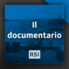 Logo of the podcast Il documentario